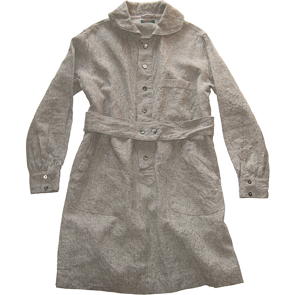 1d_31a_da_al_oilshoplinen_coat