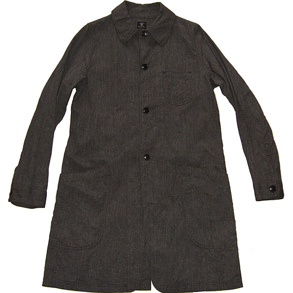 1d_31a_da_spstore_coat