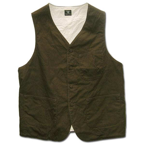 2d_12a_da_cotton_vest1