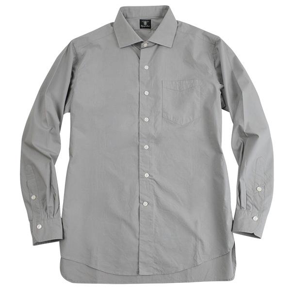 3d_2aa_da_widespread_shirt