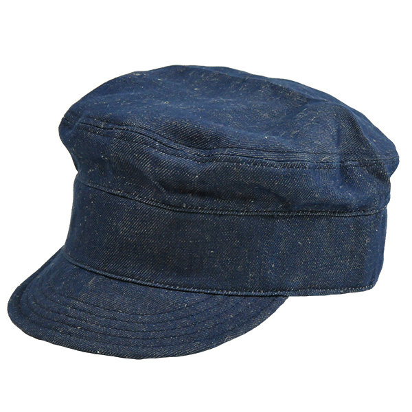 7a_031b_da_irishwork_denim_cap