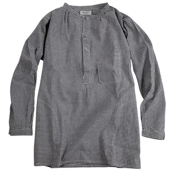 3d_2aa_daal_victorians_workwear05