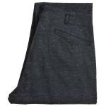 4c_4aa_da_al_classic_jazz_trousers