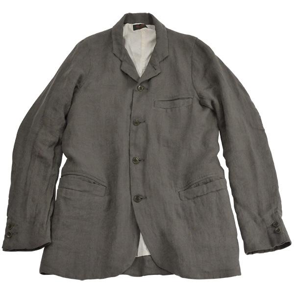 1d_11a_da_al_classique_french_sackcoat11