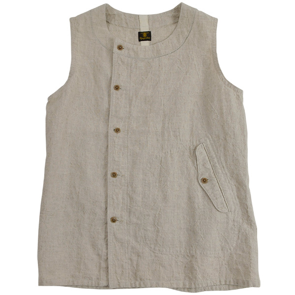 2d_12a_da_french_farmers_linen_vest