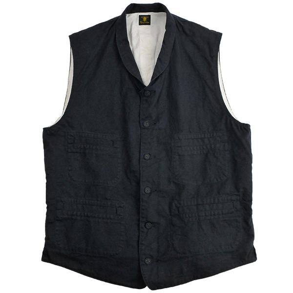 2d_12a_da_workchino_waistcoat