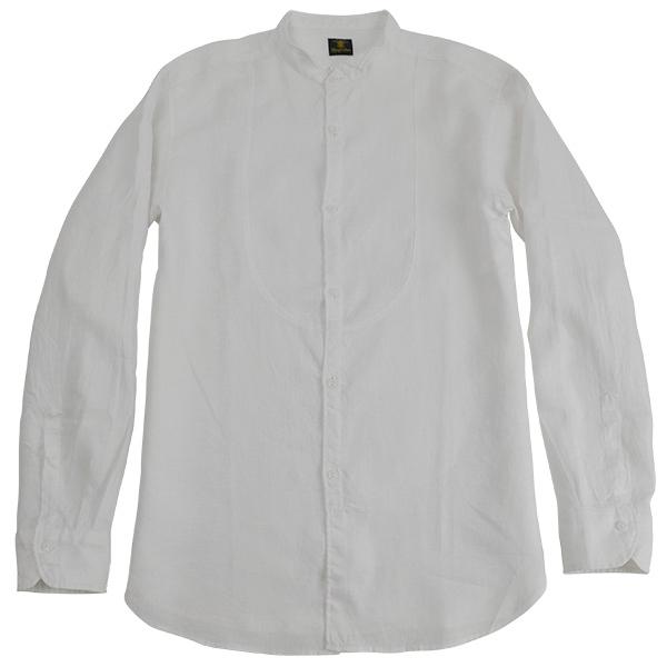 3d_2aa_da_linen_petitwc_shirt