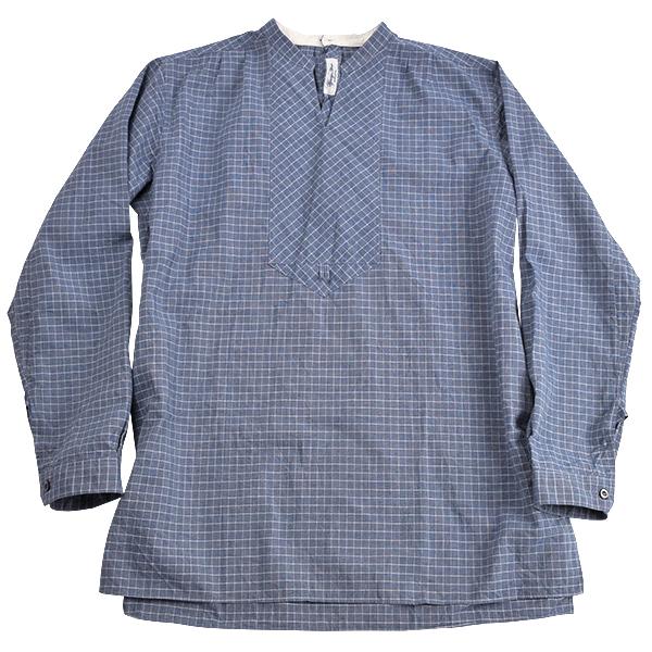 3d_2aa_daal_classique_backplacket_shirt