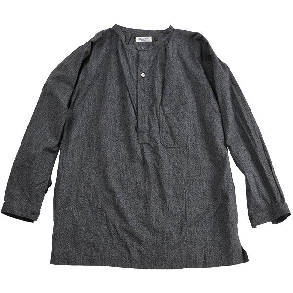 3d_2aa_daal_victorians_workwear03