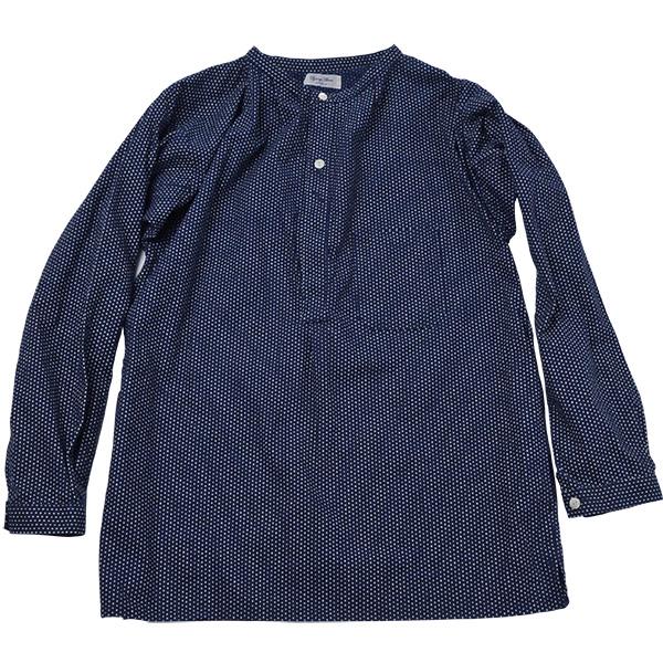 3d_2aa_daal_victorians_workwear04