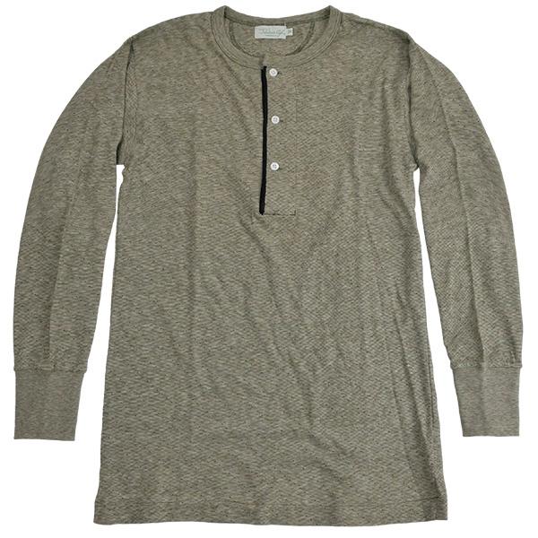 5d_2a3_hc_jacquerd_henleyneck_shirt