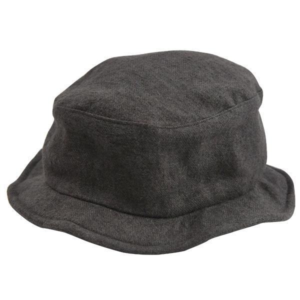 7a_012b_da_chevalier_hat
