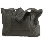 7b_6c_da_c_factorybag