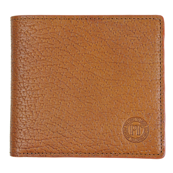 7d_ww_3a_billfold_wallet