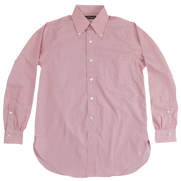 3d_1aa_ww_30s_bd_shirts09