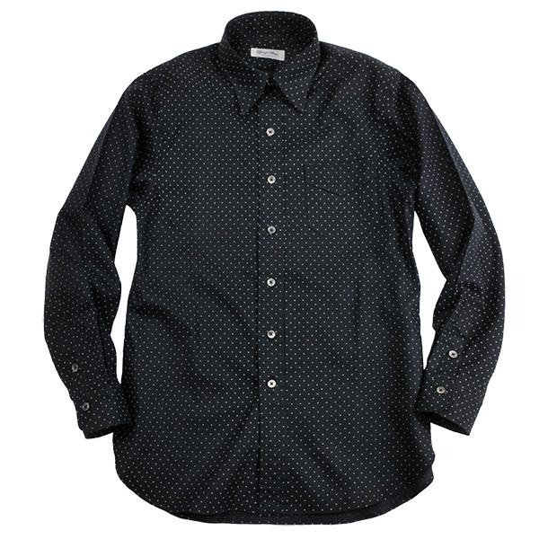 3d_1aa_daal_dress_dot_shirt