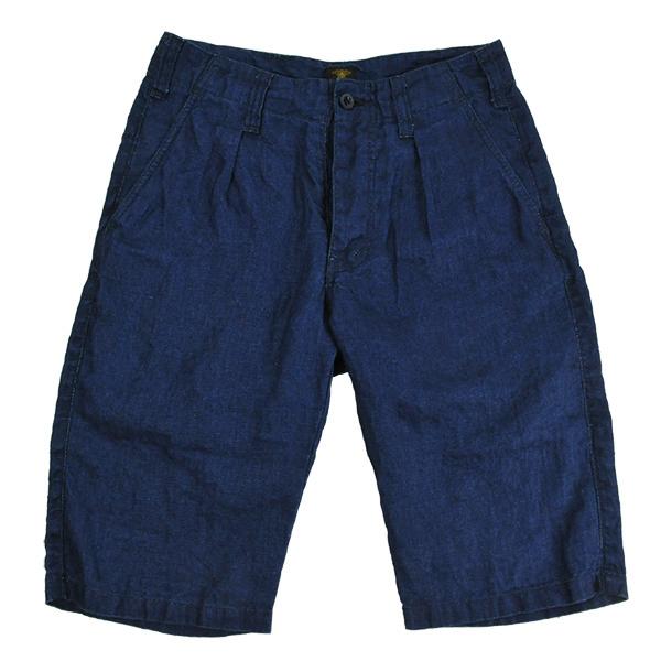4e_3a_da_indigolinen_shorts