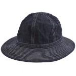 7a_014b_buzz_hat_workingdenim