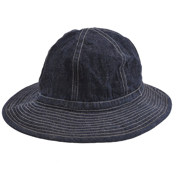 7a_014b_buzz_hat_workingdenim