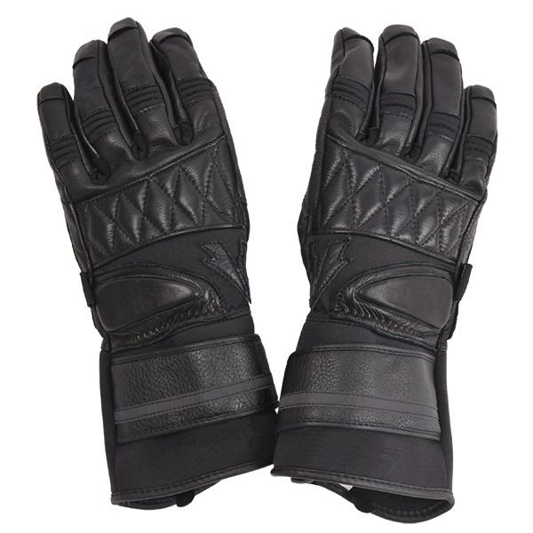 7f_31b_wr_riding_blizard_padded_glove1