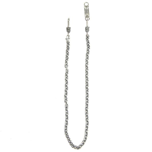 7f_galcia_necklacechain_dsc01f