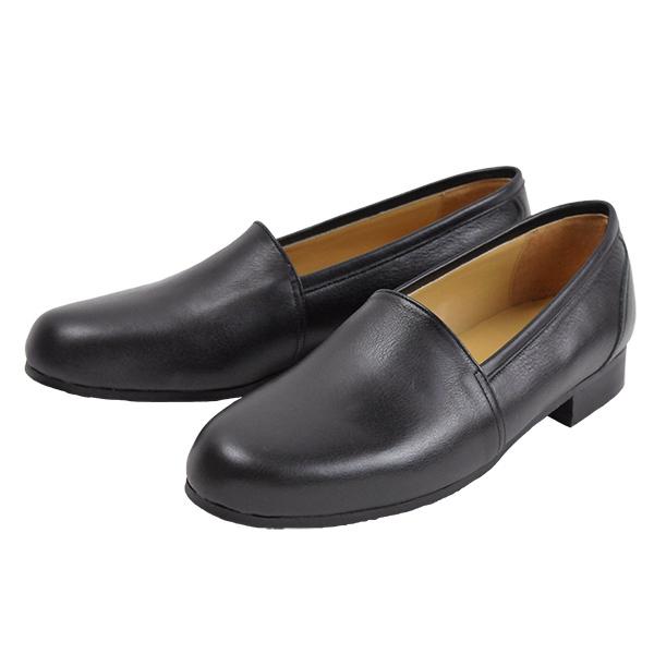 6a_202o_h1_da_slipon_leathershoes