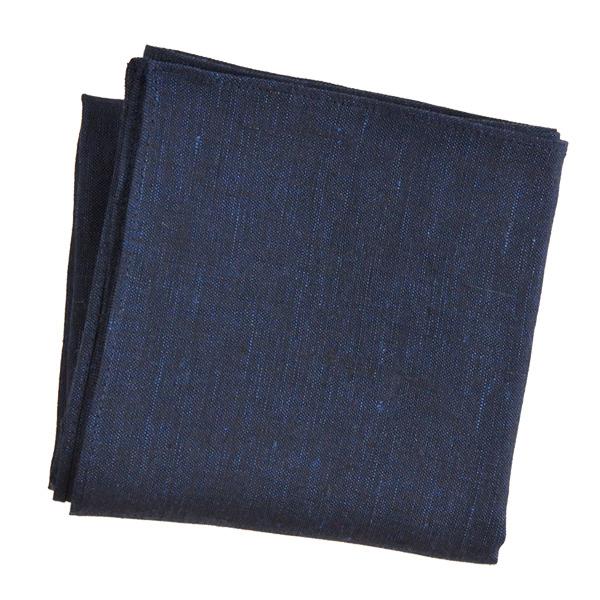 7z_01_da_linen_handkerchief1