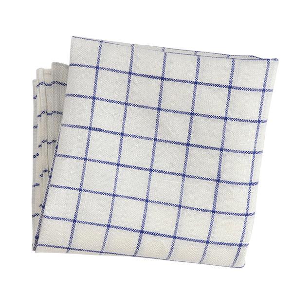 7z_01_da_linen_handkerchief2