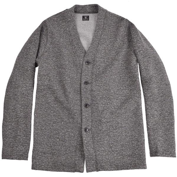 5f_13aa_da_wool_store_cardigan