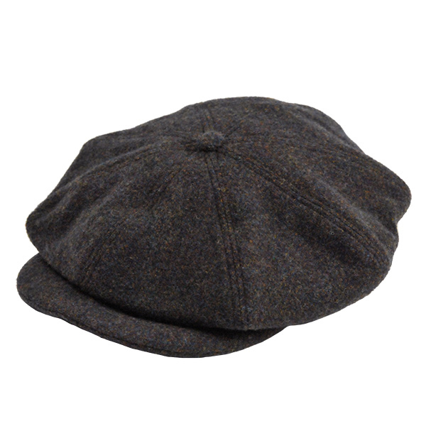 7a_021b_da_drapers_tweed_cap