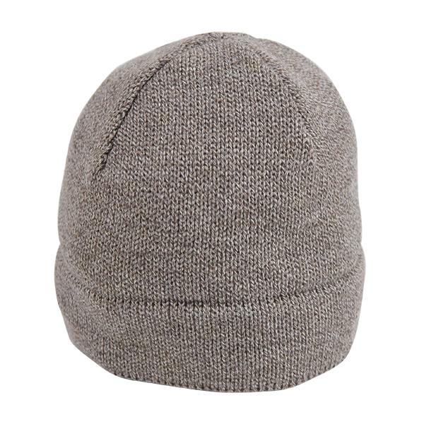7a_09a_da_knit_cap1