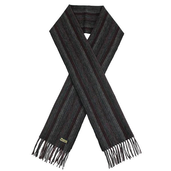 7h_02b_dap_stripe_woolen_scarf