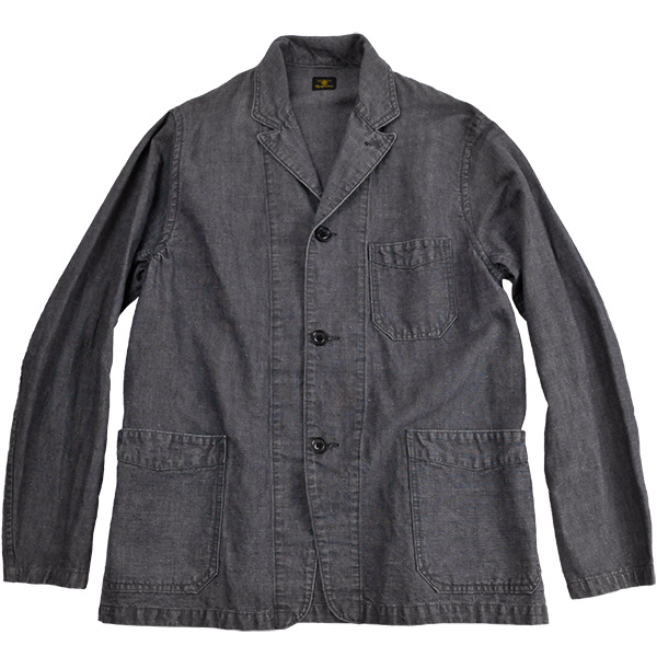 1d_11a_da_chambray_work_jkt1