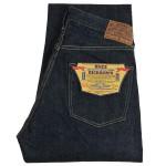 4b_11a_buzz_jeans1