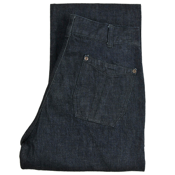 4c_3aa_da_django_denim_pants