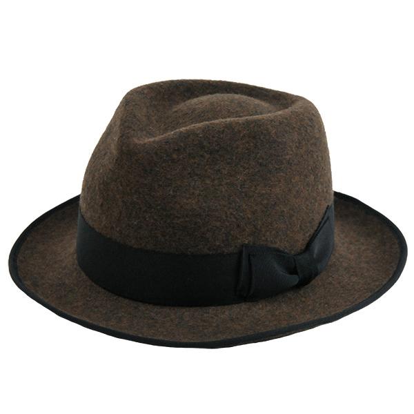 7a_011a_bs_bond_hat1