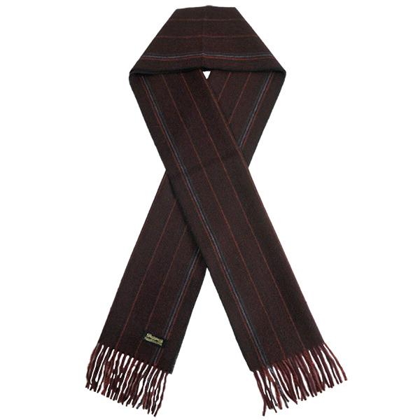 7h_02b_dap_stripe_woolen_scarf4