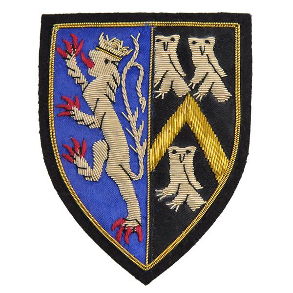 7z_21_ww_crest_emblem