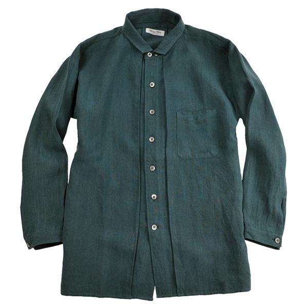3d_2aa_daal_frenchworker_linen_shirt