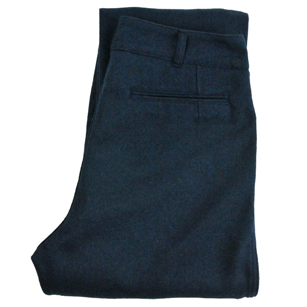 4c_3ba_da_frenchwork_wool_trousers1