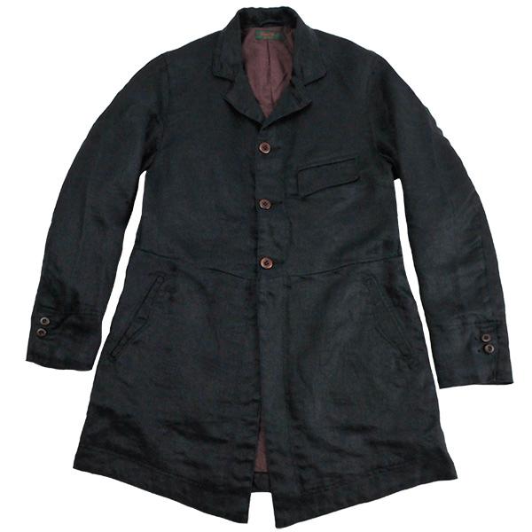1d_32b_da_al_victorians_linenfrockcoat