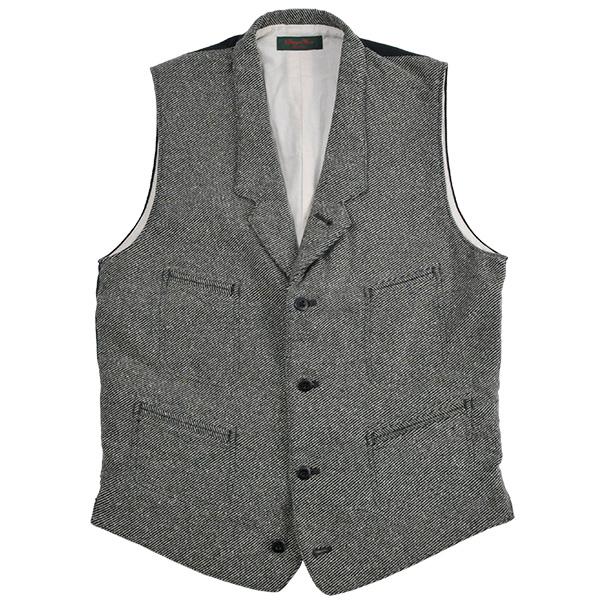 2d_22b_da_al_classic_waistcoat