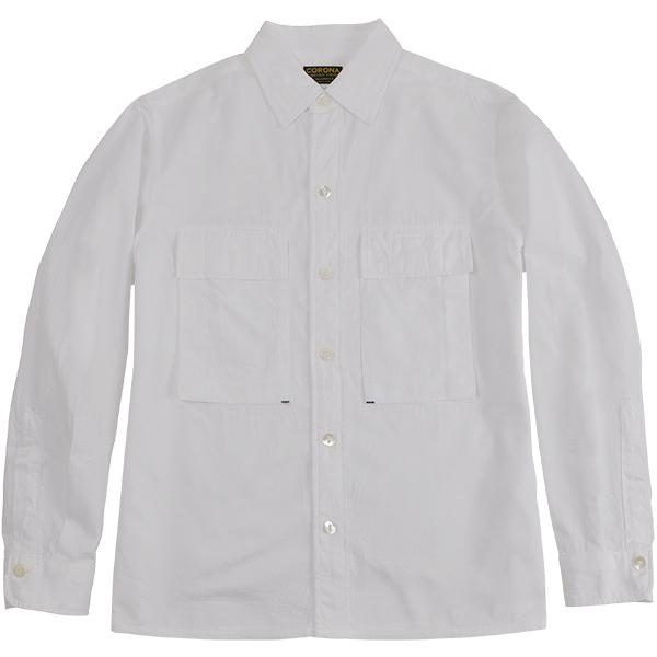 3b_1aa_corona_duck_hunting_jac_shirt1