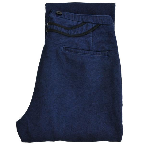 4c_3aa_da_al_classic_indigomoleskin_trousers