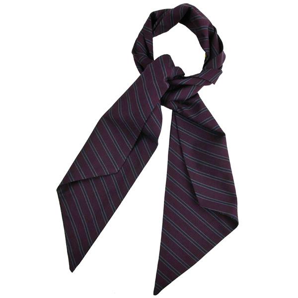 7z_04_da_cravat5