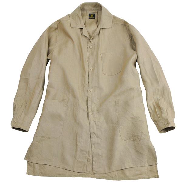3d_2aa_daal_da_frenchlinen_shirtcoat