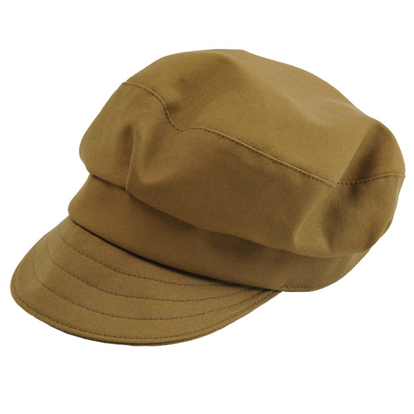 7a_031b_bs_uniform_cap3