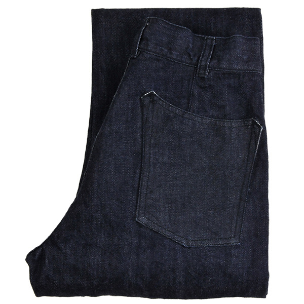 4c_3aa_da_factory_denim_pants006