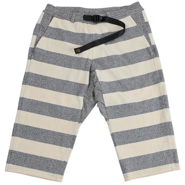 4e_3d_wr_border_shorts321