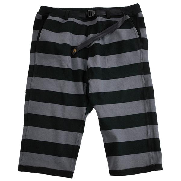 4e_3d_wr_border_shorts328